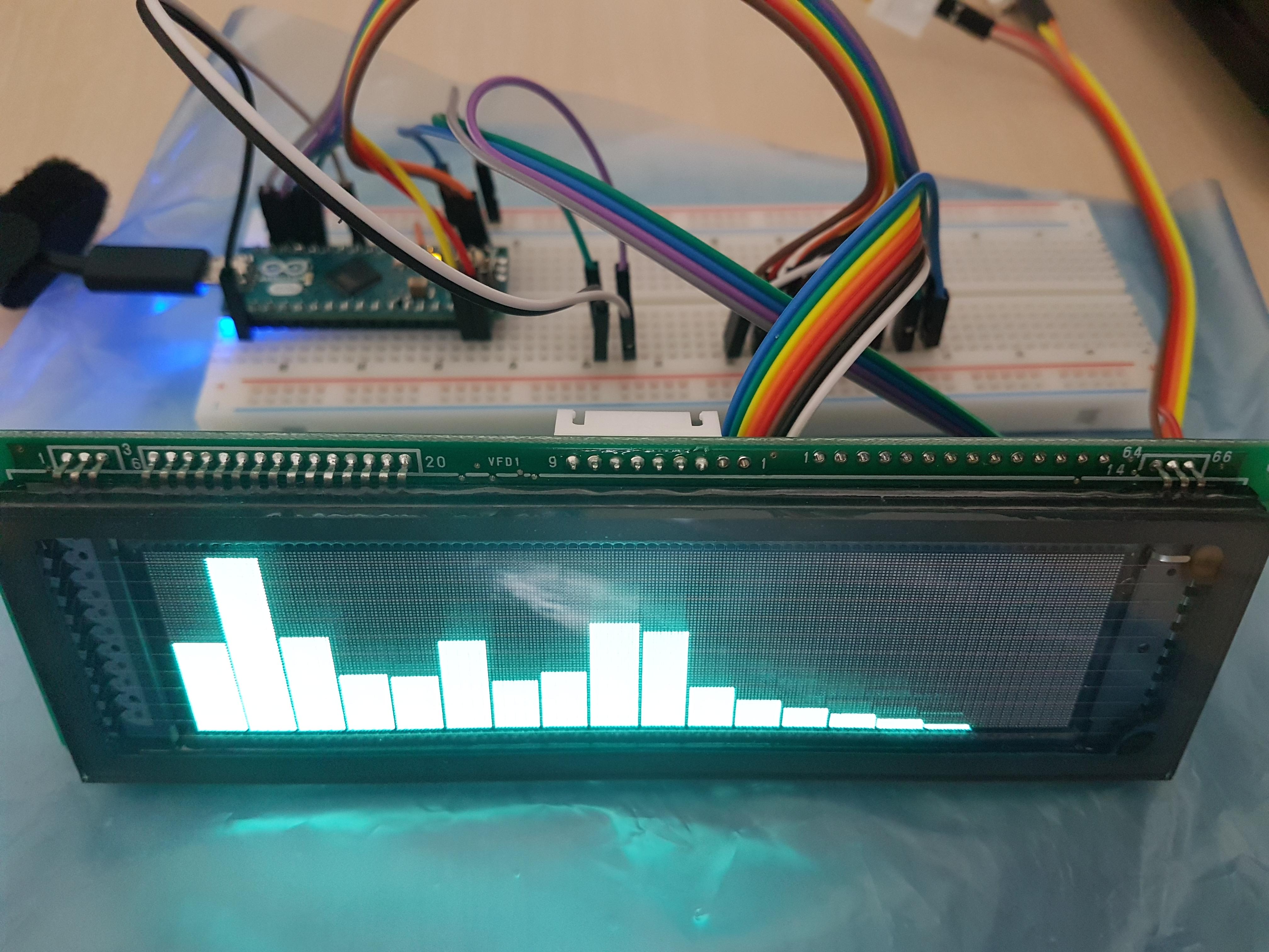 Noritake-GU256x64-39xx-and-Arduino-Micro.jpg
